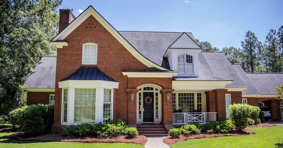 Best Renters Insurance in Virginia (2020) - Quietly Positive